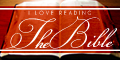 ilovereadingthebible120x60