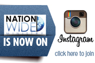 Nationwide Ministry on Instagram