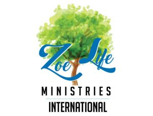 Find An Event - Nationwide Ministry