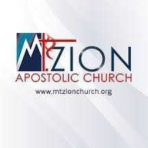 Mt Zion Apostolic Church Month of Consecration Revival ft