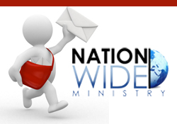 Home - Nationwide Ministry